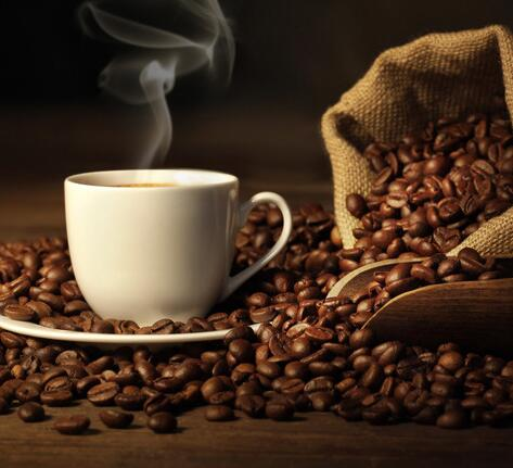 南宁比利卓越贸易_知名的办公室咖啡供应商_广西进口办公室咖啡