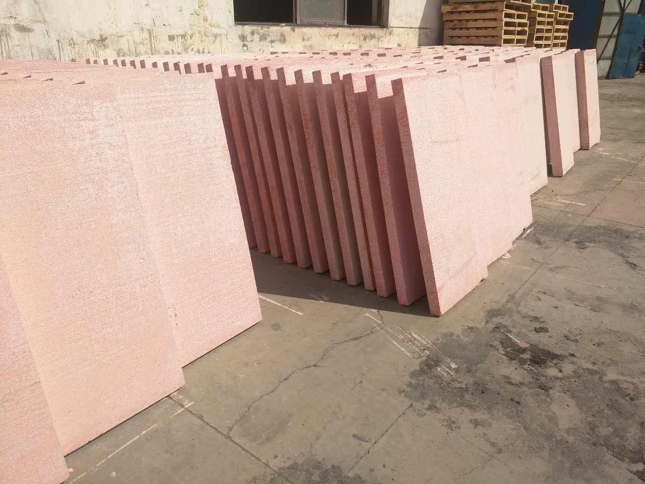 耐用的宁夏改性聚苯板厂商当选金兴恒通建材-宁夏改性聚苯板