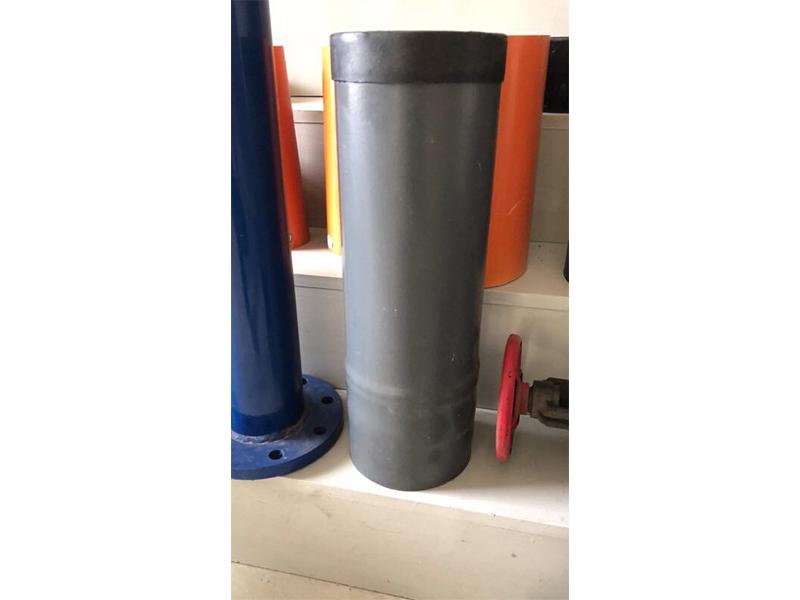 浙江聚乙稀復合鋼管|常州聚乙稀復合鋼管大量出售