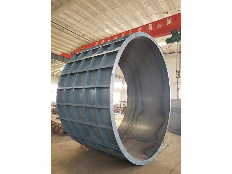 銀川鋼模板|吳忠性價比高的出售 銀川鋼模板