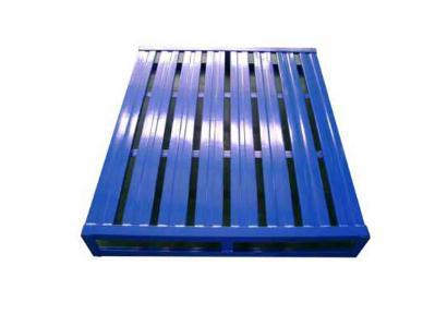 營口鋼制托盤廠家|要買優惠的鋼制托盤當選沈陽倍力耐倉儲物流設備
