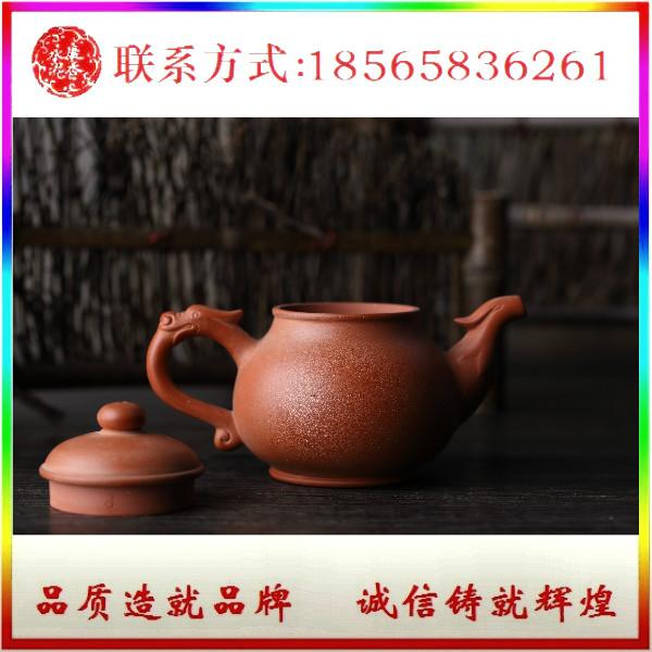 茶壶价格代理加盟|潮州物超所值的陶瓷茶壶供销