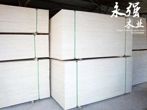[供应]临沂优惠的多层板_北京多层板价格