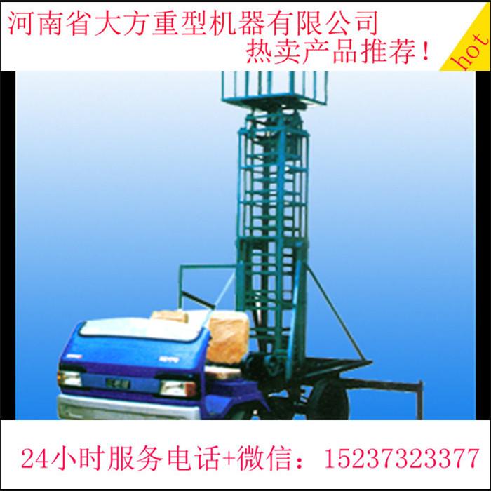 新乡价位合理的河南大方集团起重机配套件哪里买 电动葫芦价格便宜