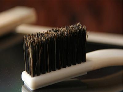 方塊刷供應廠家_安徽恬恒環保設備_口碑好的方塊刷提供商