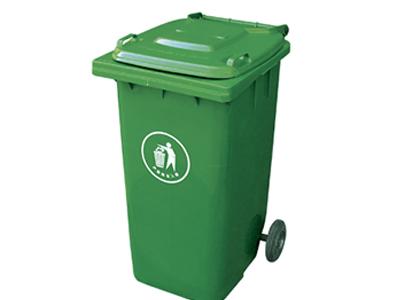 塑料垃圾箱批发-安徽恬恒环保设备提供质量良好的塑料垃圾箱