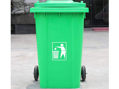 垃圾桶_安徽信誉好的塑料垃圾箱供应商是哪家