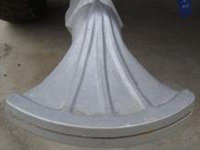 环卫车配件供应厂家-安徽恬恒环保设备提供质量好的鸭咀