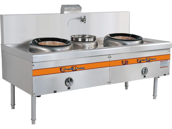供应饭堂炉灶炊事机械厨房排烟罩等不锈钢厨房设备