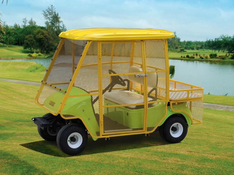 8人座高尔夫电动观光车价格 四川电动高尔夫球车供应出售