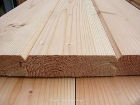 樟子松集成材价格-出售抚顺耐用的樟子松集成材