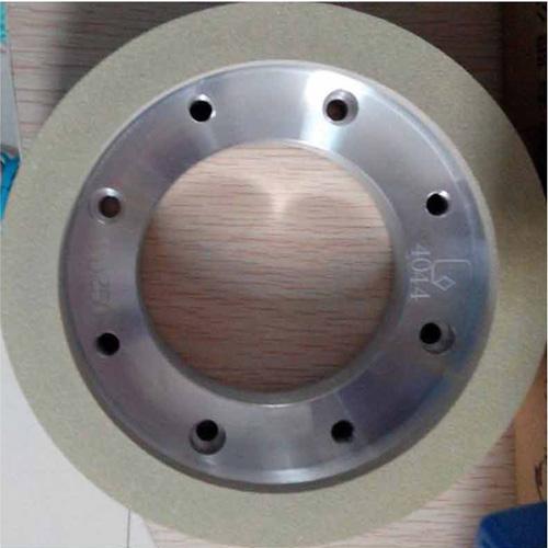 金刚石减薄砂轮价格——郑州耐用的金刚石LED减薄砂轮哪里买