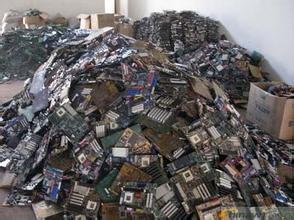汕头诚誉废品回收随叫随到上门回收高价快捷
