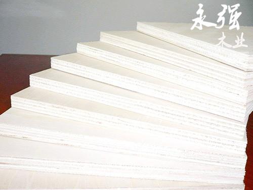 澳门装饰板加工厂_想要购买高品质多层板找哪家