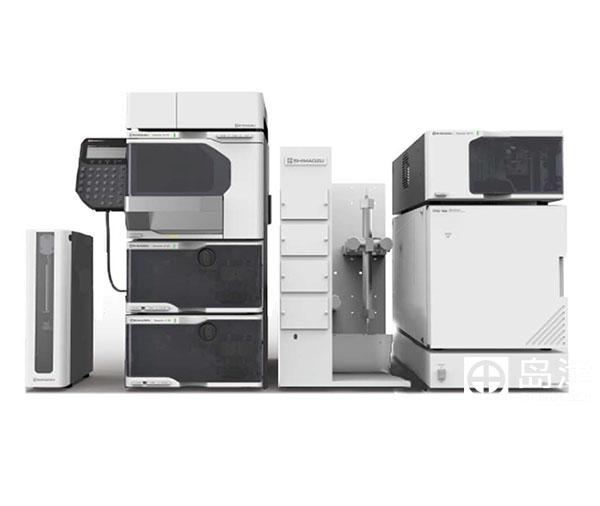 广西实验室常用设备-南宁蓝天实验设备提供可信赖的实验设备
