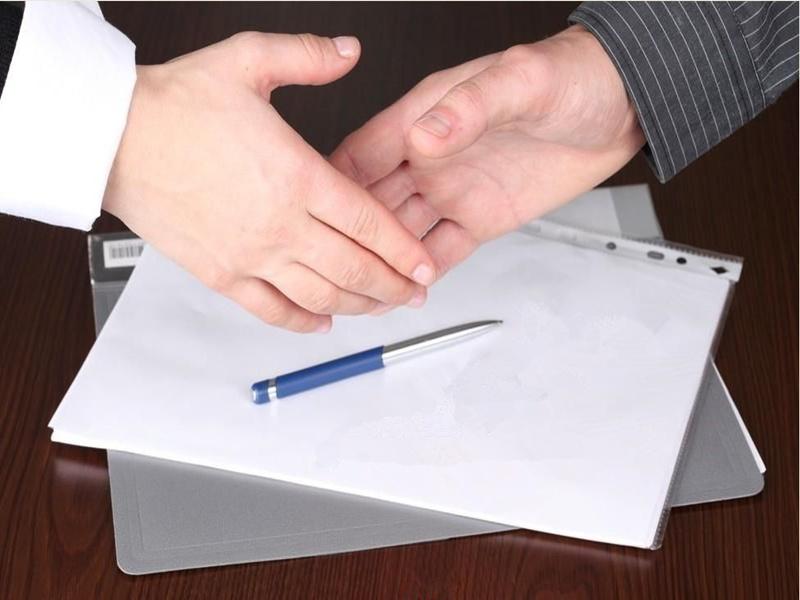 專業的公司注冊機構|高新區注冊一個公司要多少錢