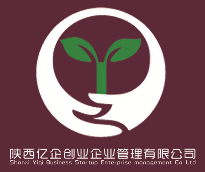 西安代理記賬 可靠的陝西代理記賬推薦