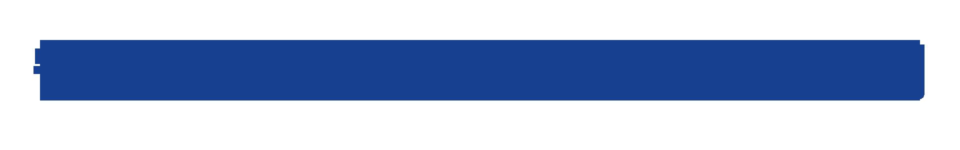 贺兰县原种场鑫源彩钢板厂
