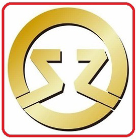 西安順澤企業管理咨詢有限公司
