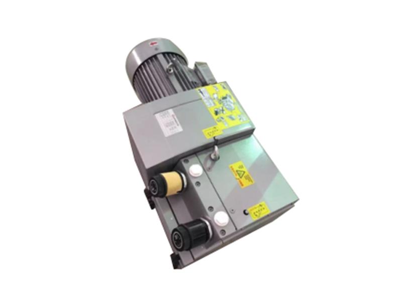 广东负压气泵报价-哪里能买到优惠的无油式真空泵
