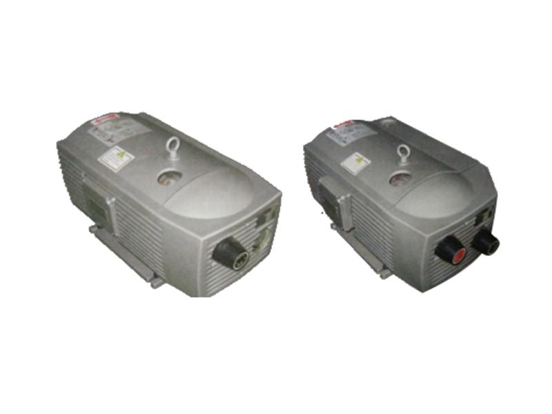 無油式真空泵 實用的在哪買  無油式真空泵