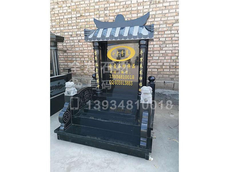 傳統墓碑價格-價格適中的傳統墓碑推薦