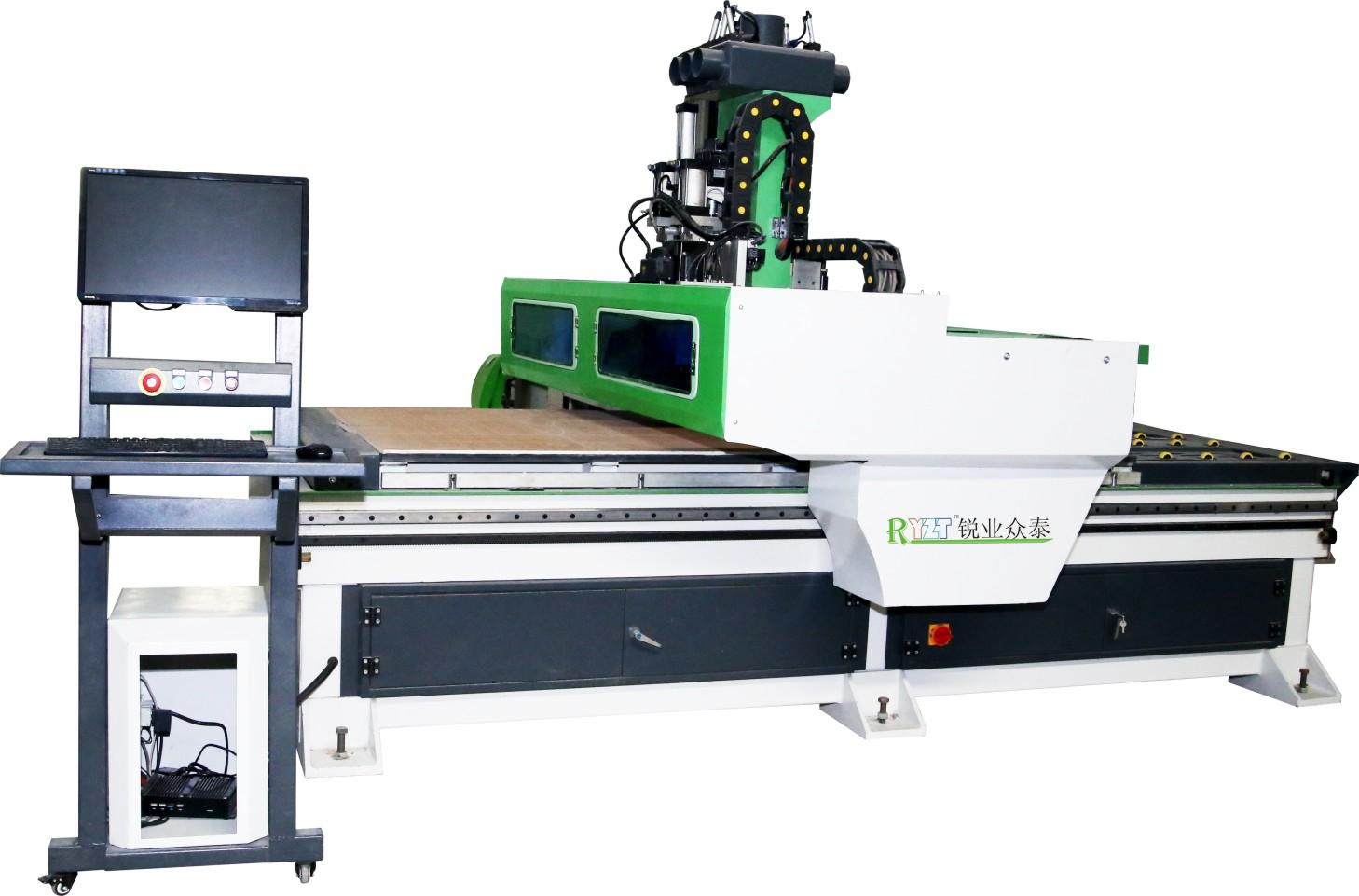 哪里能买到好用的佛山木工机械-优质木工机械