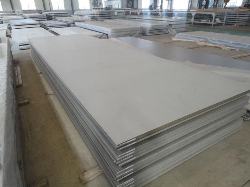 慶陽冷庫板批發 寧夏劃算的甘肅冷庫板哪里有供應