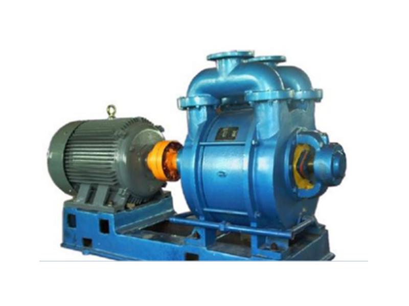 ?#36164;?#27700;环式真空泵_选购质量可靠的2BV水环式真空泵就选海泰真空机电设备