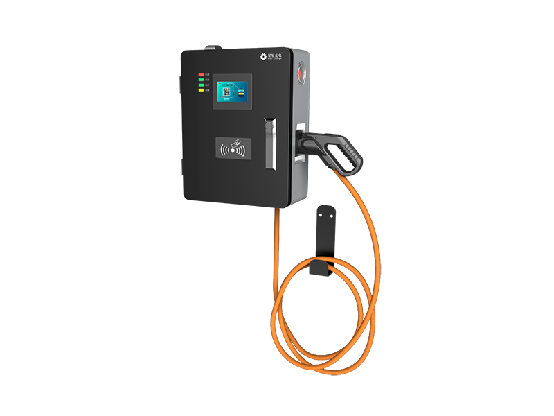 甘肃充电桩监理_价格实惠的充电桩甘肃祺能电力供应
