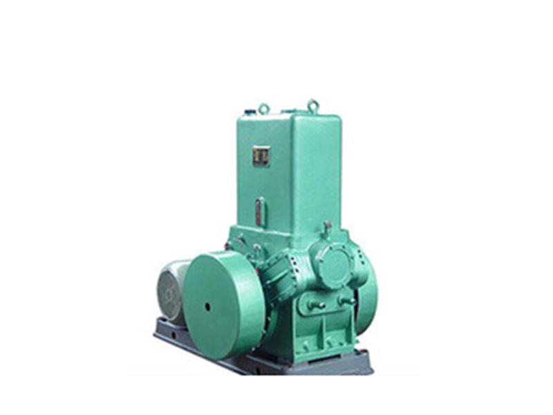 滑閥式真空泵價格_中山價格實惠的滑閥式真空泵出售