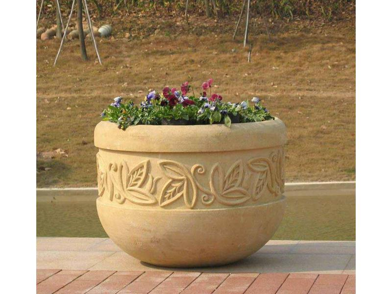 惠安花盆厂-哪里可以买到花盆