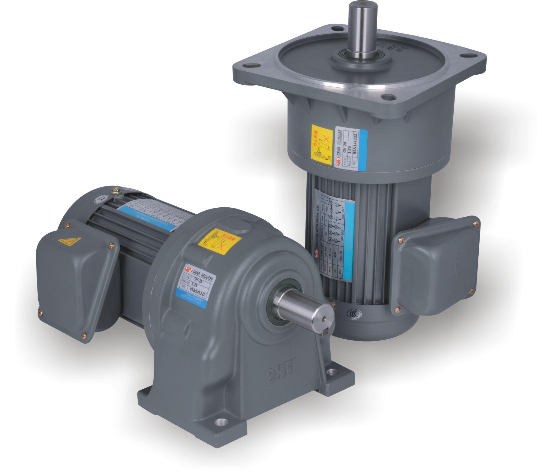 微型减速机专业供应商,微型减速机报价