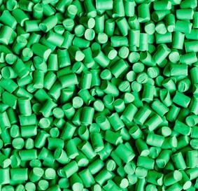 新鄉市志平塑業供應有品質的色母粒,自動色母機