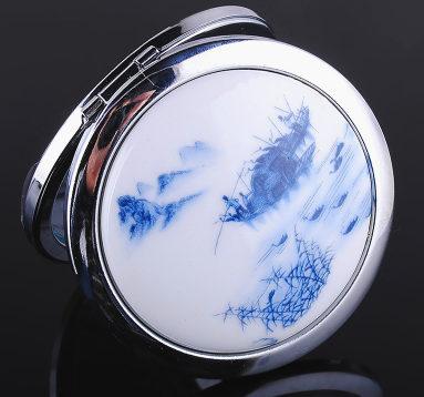 质量好的精品化妆镜_专业的化妆镜提供商—金志五金电子厂
