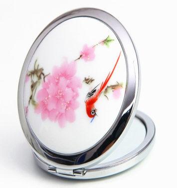 精美的精品化妆镜_上档次的化妆镜出售
