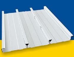 楼承板供应商哪家比较好_物超所值的楼承板生产厂家