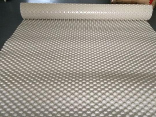 ?#22799;?#20080;优惠的新疆排水板,新疆立体排水板