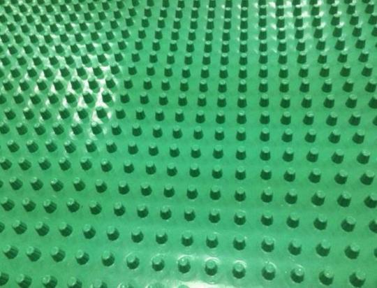 新疆排水板供应商_阿克苏排水板
