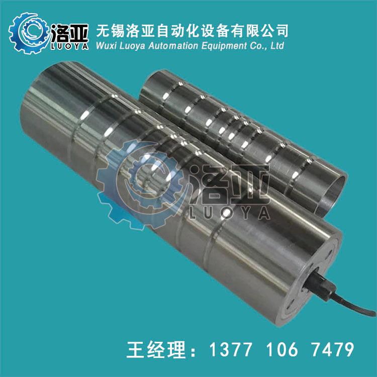 无锡洛亚生产各类小型电动滚筒内置电机