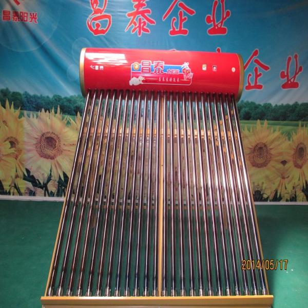 云南太阳能设备供应商,云南空气能热泵安装