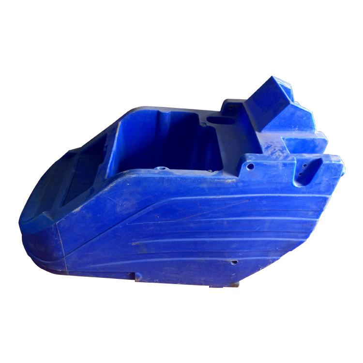 滚塑成型桶模具 滚塑模具设计 滚塑模具开发 滚塑模具制造