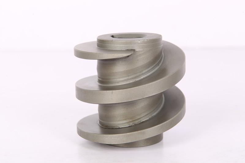 刀库凸轮|价位合理的供销 刀库凸轮