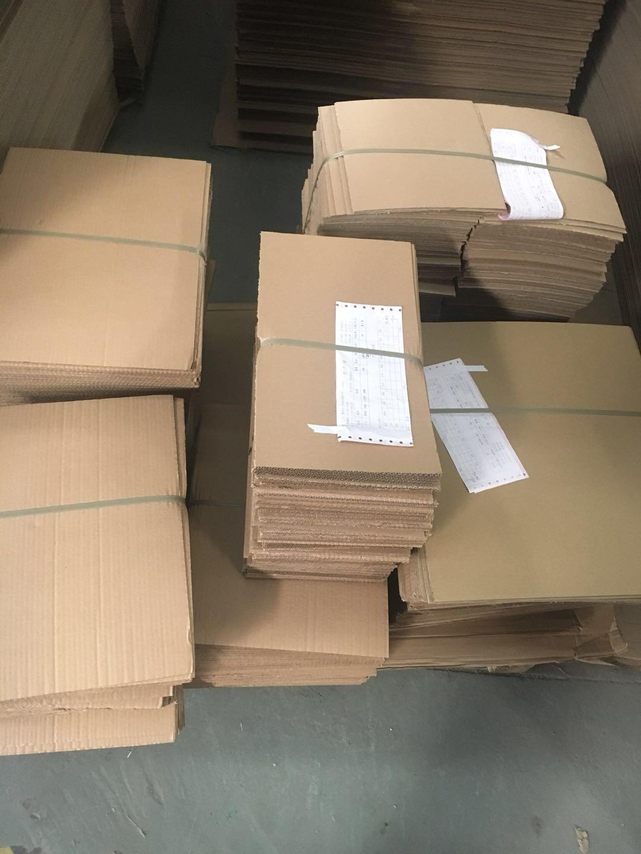 南城特种纸箱-特种纸箱当选茂楷实业