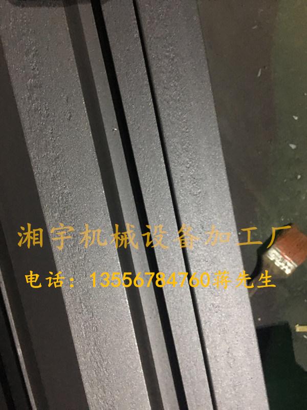 东莞喷砂厂家推荐|龙川不锈钢喷砂
