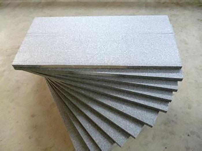 銀川保溫材料公司-寧夏保溫材料優質-專業-金興恒通保溫材料