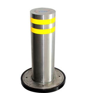 青島液壓升降柱批發供應-濱州青島液壓升降柱