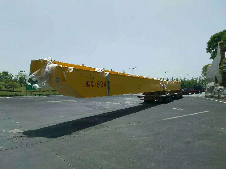 供应广东厂家直销的起重机 起重机公司