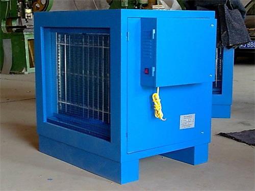 油烟净化器价格-鑫玖骏机械设备高性价厨房油烟净化器出售
