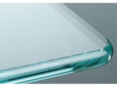中空玻璃品牌推荐 甘肃茶色玻璃